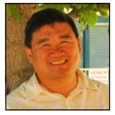 Father Gerald Tan